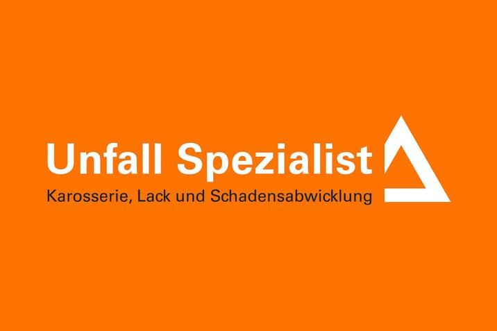 Unfall-Spezialist-1.jpg